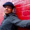 "Prashant Kakad - DJ, Owner of ""Bollywood Dreams"""