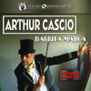 Arthur Cascio - Barrita Majica (HIT MANIA SPRING 2016)
