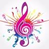 Where Is Love - Alto 2 Voice