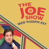 Download The Joe Show - Steven Tyler, Anthony Yorfido, Diane Yorfido, Katie Micay and Richard Lynch Mp3