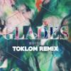 Download GLADES - Drive (Toklom Remix) Mp3