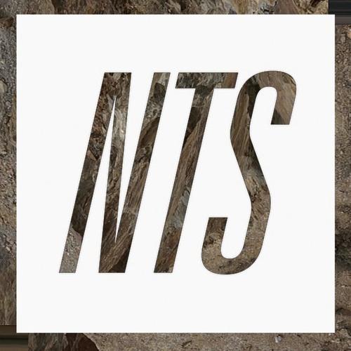 Kane Ikin NTS Guest Mix 17.05.16