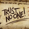 Trust No One (from the Gravity Falls