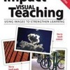 Visual Impact, Visual Teaching: Using Images to Strengthen Learning  download pdf