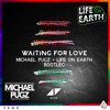 Waiting For Love (Ampha X Michael Pugz Bootleg)