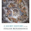 A Short History of the Italian Renaissance  download pdf