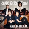 One Direction - A.M (cupsong cover)