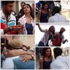 Matargashti Full Video Song Tamasha 2015 By Ranbir Kapoor & Deepika Padukone HD 1080p - YouTube.MP4