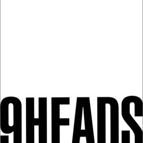9 Heads A Guide To Drawing Fashion Pdf