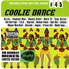 Coolie Dance Riddim Mix 2003 Kings Of Kings ''Scatta Burrell & Everton Burrell'' Mix By Djeasy