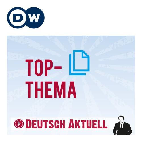 Deutsch lernen b spielzeug luther auf weltreise by dw