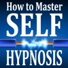 MSH Induction Number Three - Installing Self-Hypnosis