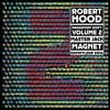 DKMNTL038 // Robert Hood - Paradygm Shift Volume 2
