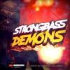 Strongbass - Demons