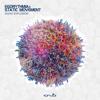 Egorythmia & Static Movement - Nano Explosion (Original Mix)