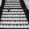 1000 Followers appreciation track - STBB [ one thousand steps ]  480