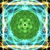 Jolene [Loopert Fast Remix]