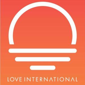 Everything Is Ok (jozif's Love International ReRuBB) by Al Green