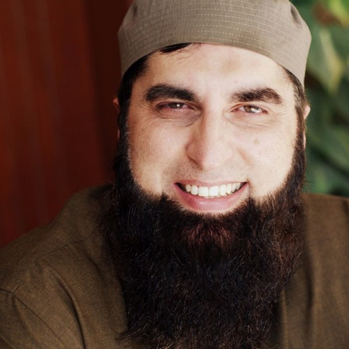 Download Main To Ummati hun By Junaid Jamshed 2016 naat nasheed - https://t.me/dailydeen