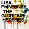 Lisa McInerney reads from The Glorious Heresies