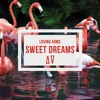 Loving Arms - Sweet Dreams [Available on 1. June]