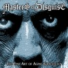 Master Of Disguise (Savage Grace) (Preview Version)