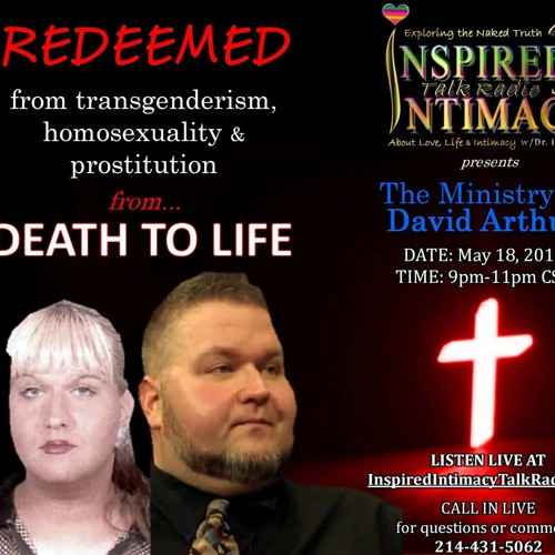 Transsexuals In The Church