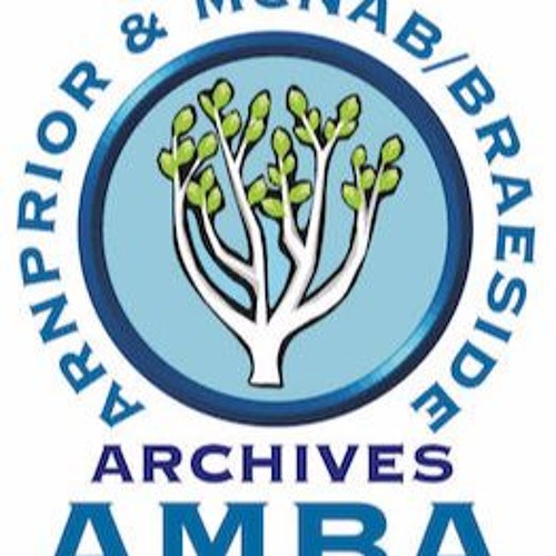 Arnprior & McNab/Braeside Archives Improves Search Function - Heather Lang