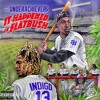 The Underachievers- Young Kobe