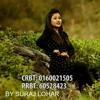Chaubandi Ma Patuki - Astha Raut Nepali Hit Song [BY SURAJ LOHAR].mp3