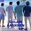 Gulabi Aankhen Sanam | starMusic
