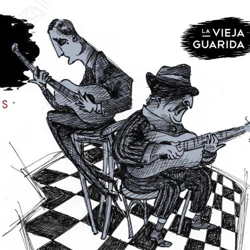 Pa Que Bailen Los Muchachos -  Troilo / Cadicamo (1942)