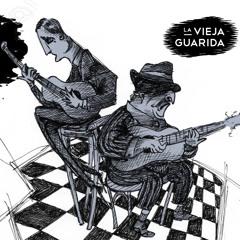 La Cachila - Arolas (1919)