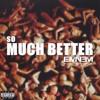 Eminem   So Much Better