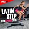 11. DAR UM JEITO (Workout Remix - Originally Performed By Wyclef Jean, Carlos Santana)