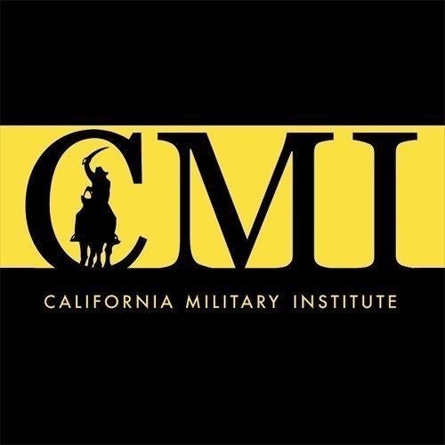 2016-04-20 CMI Board Recording