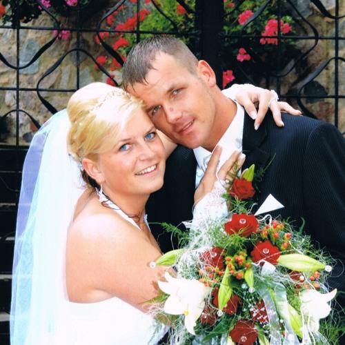 Hochzeitsmedley