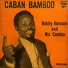 Bobby Benson And His Combo Taxi Driver Mp3