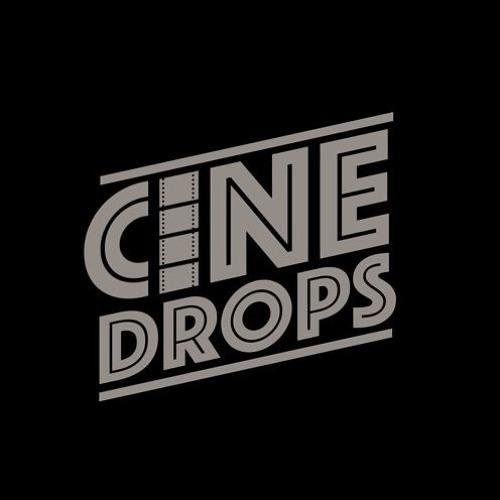 """CINEDROPS #07 - """"A Assassina"""" e a desconstrução dos filmes de Wuxia"""