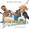 06 - O Melhor Momento Da Festa - BLD - @baladeiros Oficial