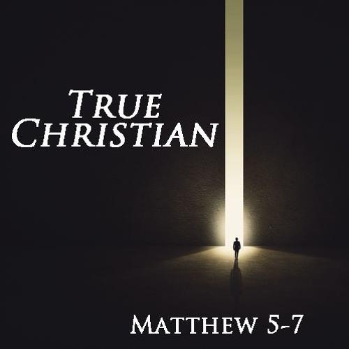A True Christian Will Fast