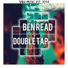 Ben Read - Double Tap [Free Download]
