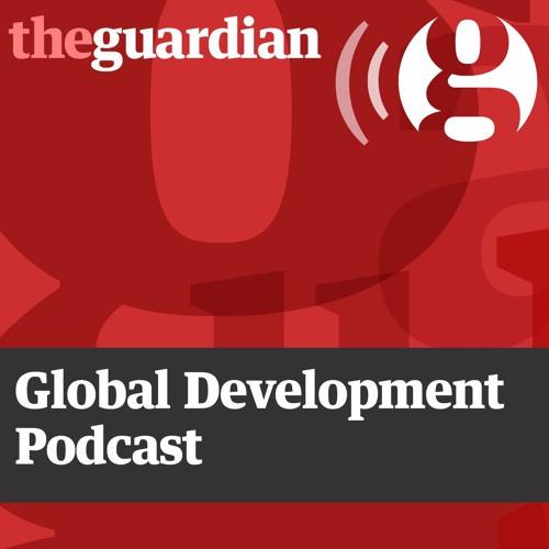 Rwanda's health service evolution – podcast
