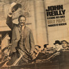 John Reilly (feat. Rich Quick) - Bully Pulpit (prod. by Rediculus) mp3