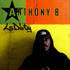 Anthony B - World A Reggae Music (LsDirty Rmx Bootleg)