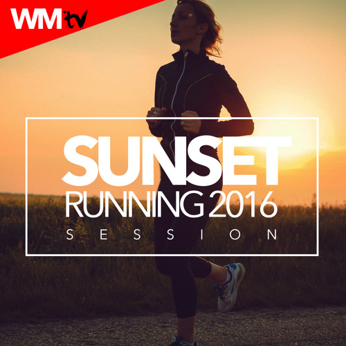 Hot Workout // Sunset Running 2016 Session PREVIEW (150