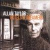 Allan Taylor  -  The Beat Hotel