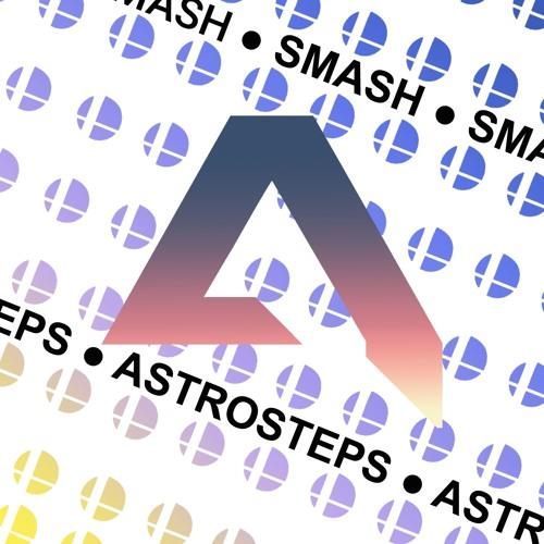 AstroSteps - Smash