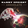 Harry Speight- Annihilate