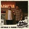STP 2016 Mixtape - 05 - Krywald & Farrer